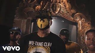 Download Method Man - Take the Heat ft. Dr. Dre Video