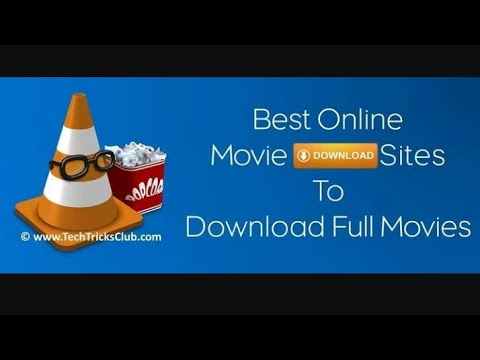 How to download Movies Very Easily And Legally Without Downloading any app!