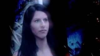 בתלם אוהבים - רגב הוד (wedding music video)