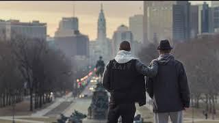 2Pac ft. Eminem DMX Nate Dogg - My name