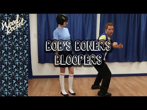 Xxx Mp4 Bob 39 S Boners Porn Parody Bloopers 3gp Sex