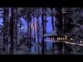 John Askew Skylab Kyau Vs Albert Remix