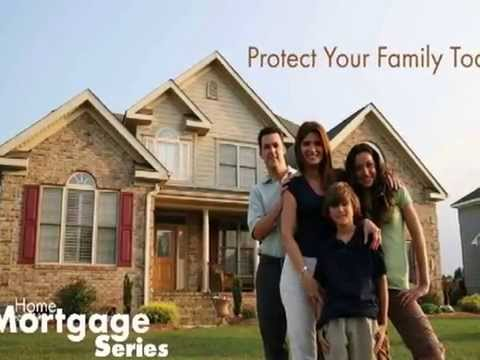 Mortgage Protection 640x480)