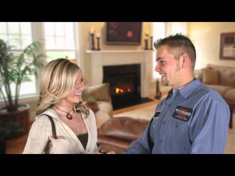 Vermont Gas Services I Gas Fireplace Inspection and Installation Services I Brickliners