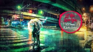 let me love you dj snake download pagalworld