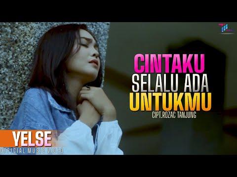 Download Lagu Yelse Cintaku Selalu Ada Untukmu Mp3