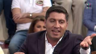 Məcid Qurda:
