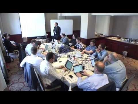 Primary Data Technology Vision with David Flynn