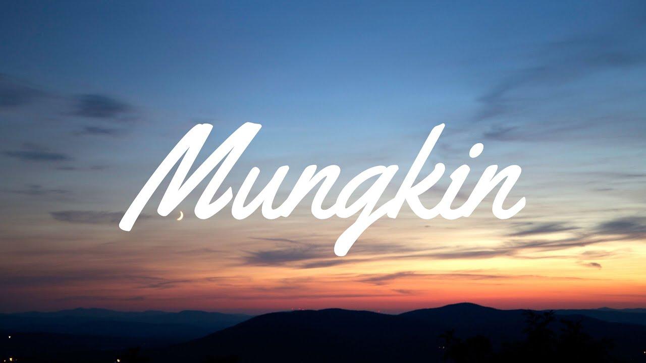 Download Mungkin - Melly goeslaw ( lirik ) MP3 Gratis