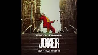 Call Me Joker | Joker OST