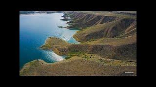 HYATT PLACE JERMUK  SlideArt MEDIA HOLDING - myvideoplay com
