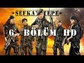 Download  Şefkat Tepe - 6.bölüm Hd  MP3,3GP,MP4