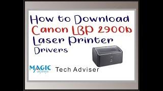 Canon CanoScan Lide | Canoscan | Lide 120 | Lide 220 Scanner