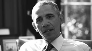 This Is It: President Obama