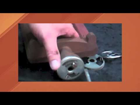 BBQ Grill Burner Air Vent Installation and Adjustment Instructions