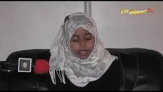 Beautiful Quran Recitation By Kids Compilation       Video 24™ قران كريم بصوت جميل