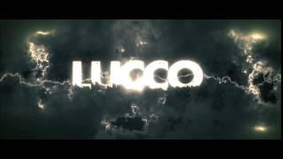 Lucco - Ny musik kommer snart
