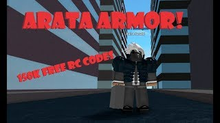 New Code 250k Rc Ro Ghoul Jason Kakuja War In Roblox Ibemaine