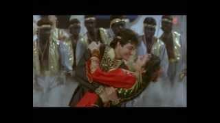 Kala Sha Kalaa [Full Song] | Aayee Milan Ki Raat | Avinash Wadhawan, Shaheen