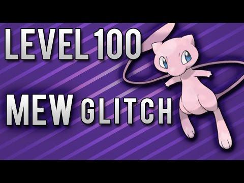 Pokemon Generation 1: Glitch Quest - Episode 3