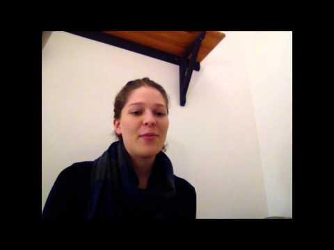 Indonesiska för svenskar 5 (att prata om varifrån man kommer och vad man pratar för språk)