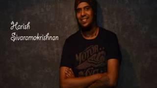 Harish Sivaramakrishnan Collection