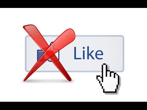 How to Delete a Facebook Business or Fan Page 2014