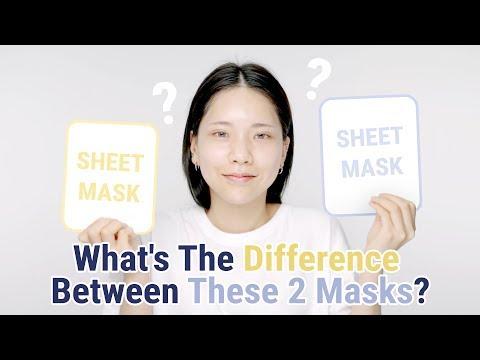 Why Can We Use THIS Mask Longer Than Regular Sheet Masks? | BYWISHTREND Hours long Moisturizing Mask