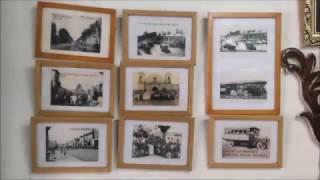Fotos Antiguas De Huaral Y De La Familia Graña En La Hacienda Huando