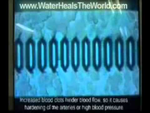 What Alkaline Water Can Do For You  Part 2