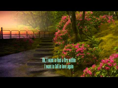 Spend The Night by Earth Wind And Fire With Lyrics