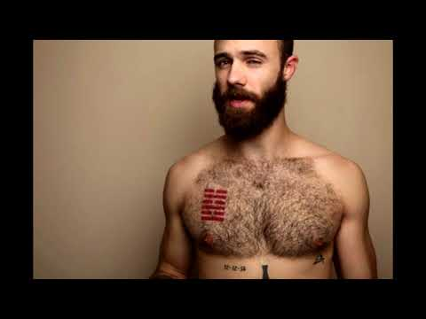 GROW BEARD AND CHEST HAIR SUBLIMINAL EXTREMELY POWERFUL AND VERY FAST RESULTS