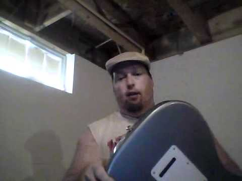 Remove Gorilla Glue.wmv