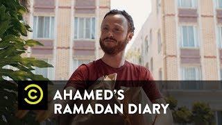 Eid - Ahamed