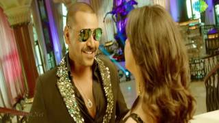 Adaludan Paadalai Kettu Original HD Video Songs   Motta Siva Ketta Siva
