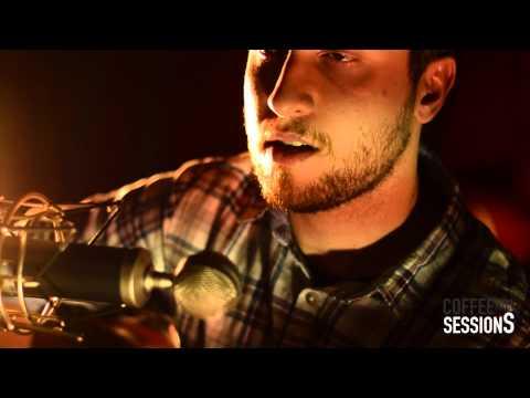 Pedro - Burn \\ Coffee Hill Sessions