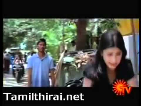 3 Movie Trailer - 3 Tamil Movie  2012 Latest Trailer