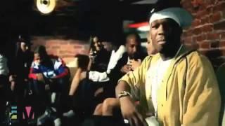 Michael Jackson Feat 50 Cent - Monster
