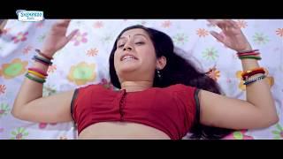 Priyanka Pallavi Surrenders Herself | Oka Criminal Prema Katha Telugu Movie Scenes | Shemaroo Telugu