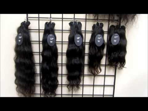 Brazilian Hair Weave | Brazilian Hair Atlanta 770-897-5213