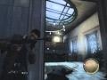 Gamer Vs Girlfriend Review Mafia 2