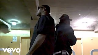 Z-Ro - Better Days (Official Video) ft. Lil Flea