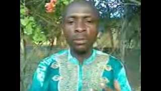 Make Legitimate Money Online In Nigeria the Simplest Way