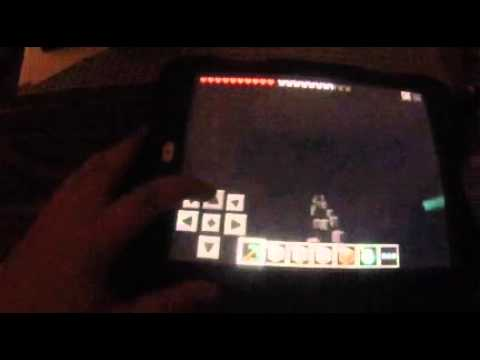 How To Find Diamonds on Minecraft Pocket Edition
