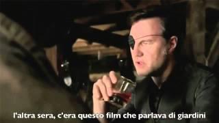 The Walking Dead - La canzone del Governatore (SubIta)
