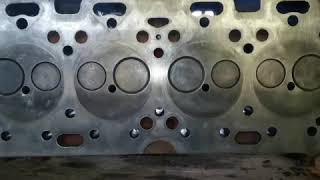 Download Imt 558,ugradnja s44 motora Video