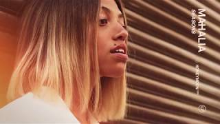 Mahalia - Honeymoon