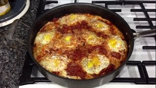 Best Breakfast Recipe in the World, Home Made!