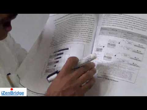 PMP®  | EMV & Decision Tree Analysis| Project Risk Management | Lesson 11 | Part 6