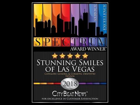 Summerlin Dentist | Stunning Smiles of Las Vegas | Dentist Las Vegas Summerlin